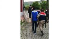 Elazığda uyuşturucu operasyonu: 4 gözaltı