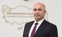 EuroChem ve Hektaş, Türkiye'de gübre dağıtımı konusunda anlaşmaya vardı