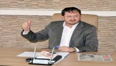 Karataş: Fatsanın ekonomik gücü OSB olacak
