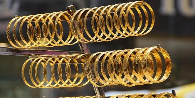 20 Nisan altın fiyatı | Altın ne kadar oldu?