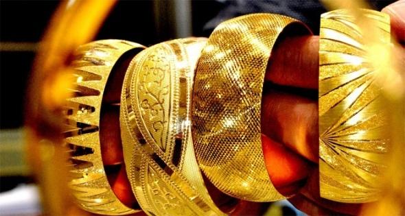 20 Nisan altın fiyatı   Altın ne kadar oldu?