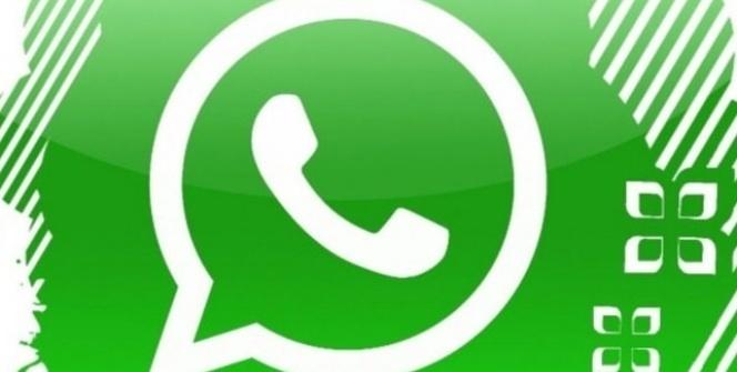 Whatsapp'a Yüksek Öncelikli Bildirim Özelliği Geliyor