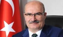 ATO Meclisi yeniden 'Gürsel Baran' dedi