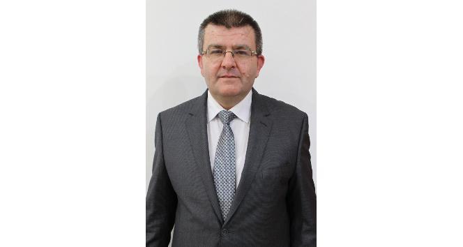 Dr. Gökhan Gedikli, Tabip Odası başkanlığı aday olacak
