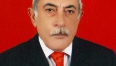Erciş Ticaret ve Sanayi Odası Başkanlığına yeniden Yağar seçildi