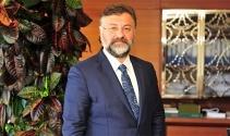 Konutder Yönetim Kurulu Başkanı Elmas: 'Faizler düşerse, konut satışları ciddi oranda artacak'