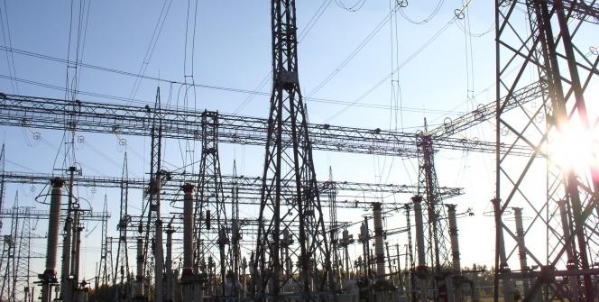 İstanbullular dikkat! Bu semtlerde haftasonu elektrik kesintisi uygulanacak