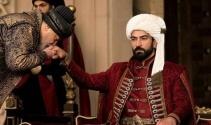 Mehmed Bir Cihan Fatihi transfer oluyor!