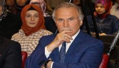 AK Partili Şahin, Kılıçdaroğluna yüklendi