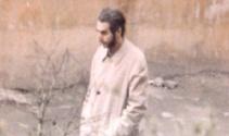 Ahmet Arvasi Balıkesir'de yâd edilecek