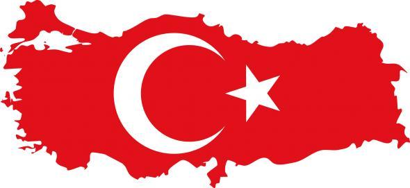 Türkiye'yi böyle tehdit ettiler!