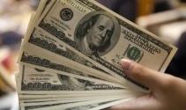 ABD'li dev bankadan dolar/TL tahmini