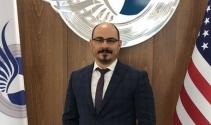 Kuzey Kıbrıs iş dünyasında Türkiye'deki erken seçime destek