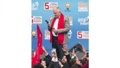 Başbakan Yıldırımdan gençlere 24 Haziran çağrısı