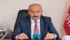 MHP Malatyada seçimlere hazır