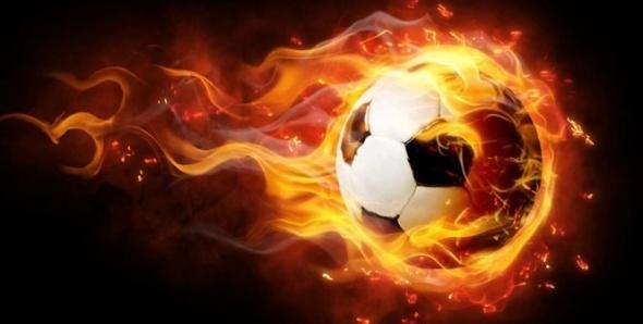 Süper Lig ve 1.Lig 30.hafta maçları geniş özet ve golleri izle