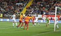 ÖZET İZLE: Alanyaspor 2-3 Galatasaray Maçı Özeti Golleri İzle | Alanya GS kaç kaç bitti?