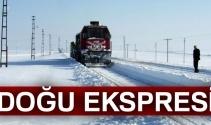 Kars Doğu Ekspresi Bilet Fiyatları |Doğu Ekspres nereden kalkar? (Doğu Ekspres nereye gider)
