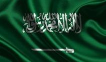 Suudi Arabistan Kraliyet Sarayı çevresinde askeri hareketlilik: Silah sesleri duyuldu