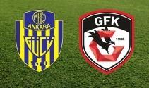ÖZET İZLE: Ankaragücü 3-0 Gazişehir Maçı Özeti Golleri İzle | Ankaragücü Gazişehir kaç kaç bitti?