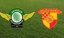 ÖZET İZLE: Akhisar 1-1 Göztepe Maçı Özeti Golleri İzle | Akhisar Göztepe kaç kaç bitti?