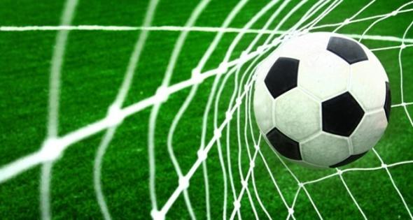 Süper Lig-1. Lig Maçları canlı anlatım izle