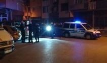 Kocaeli'de sokak ortasında çatışma: 2 yaralı
