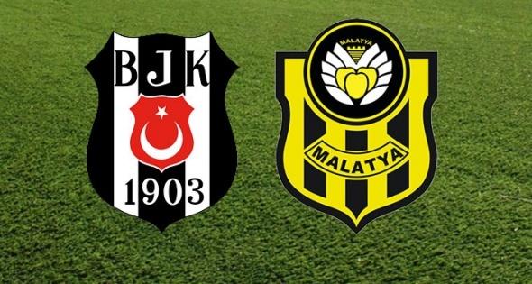 Türkiye Ligi maçları özet ve golleri izle