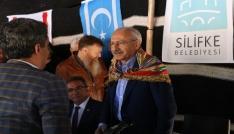 Kılıçdaroğlu: Hep beraber bir düğün, bir bayram havası içinde sandığa gidelim