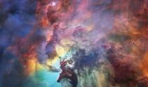 Hubble teleskopu uzayın derinliklerinden görüntüler yayımladı