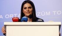 Bakan Sarıeroğlu'ndan flaş GSS primi açıklaması