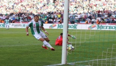 Spor Toto Süper Lig: Atiker Konyaspor: 2 - Kasımpaşa: 0 (Maç sonucu)