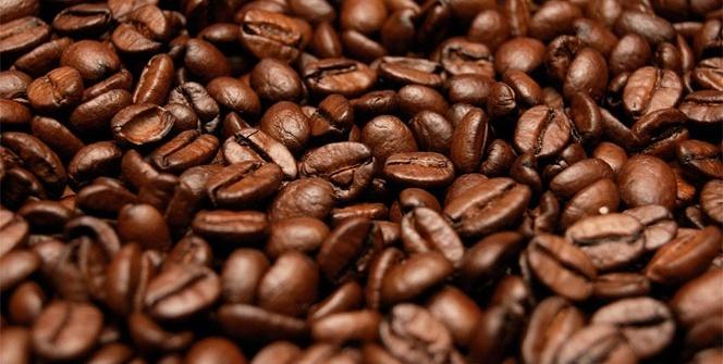 Kahvenin bilinmeyen 20 faydası!