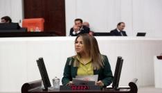 AK Partili Ençten Kılıçdaroğluna Yörük cevabı