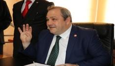 Adalet Partisinden CHPye eleştiri