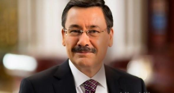 Melih Gökçek'ten bomba iddia: CHP'nin Cumhurbaşkanı adayını açıkladı