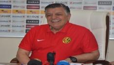 Yılmaz Vuraldan Fenerbahçe-Beşiktaş maçı yorumu