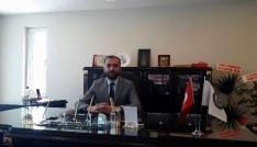 KİTSO Başkanı Celkanlıdan bozuk sicillerin düzeltilmesi çağrısı