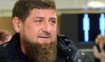 Çeçenistan Lideri Kadirov'dan Trump ve Merkel'e hapis tehdidi