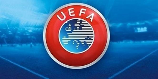 UEFA'dan dev kulübe Avrupa'dan 3 yıl men!