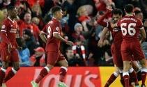 ÖZET İZLE: Liverpool 5-2 Roma Maçı Özeti ve Golleri İzle | Liverpool Roma kaç kaç bitti?