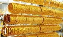 Altının fiyatı ne kadar?