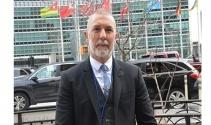 BM, sürdürülebilir ve kalıcı barış çabası sürüyor