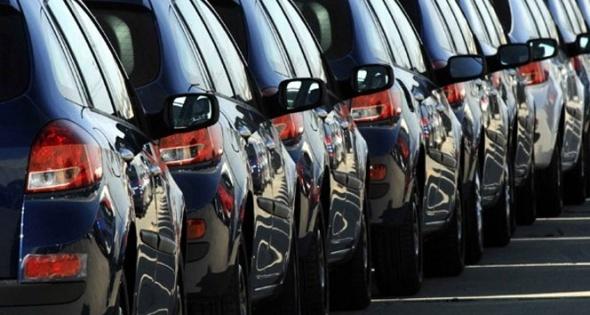 Dünya devi yüz binlerce aracını geri çağırıyor