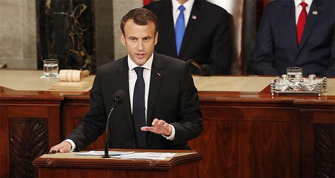 İtalya-Fransa arasında diplomatik kriz