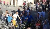 Mardinde turizm patlaması