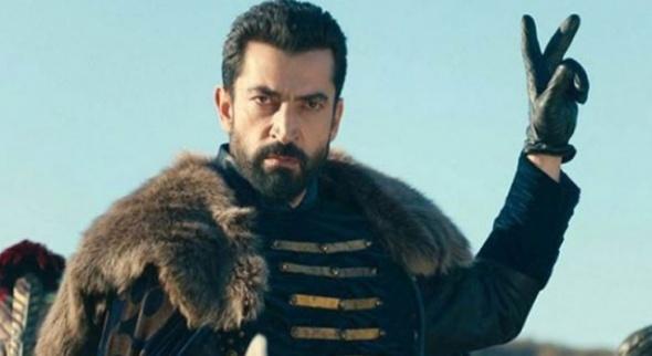 Mehmed: Bir Cihan Fatihi final bölümüyle 1 Mayıs akşamı veda ediyor!