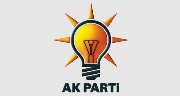 Ankara'yı hareketlendiren istifa