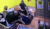 Takıntılı olduğu kadının kocası tarafından bıçaklanarak öldürüldü