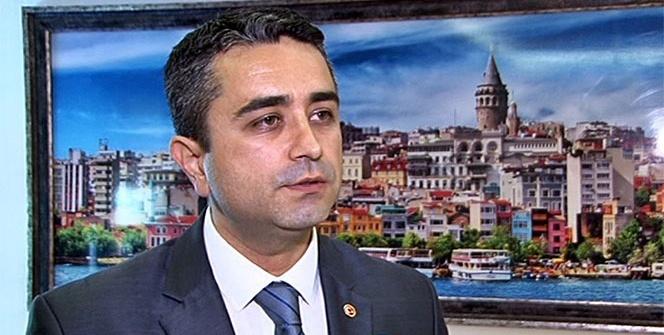 ISTUSAD, İstanbul'da toplandı